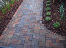 Landscape Ideas Photo Gallery To Help With Your Planning